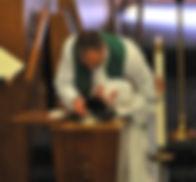 Paul Beisel church 007 (2016_12_31 14_42
