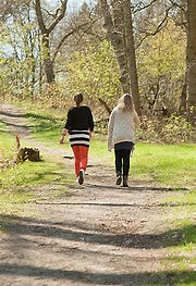two women walking.jpg