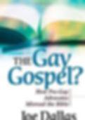 The Gay Gospel.jpg