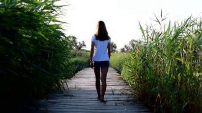 girl walking away.jpg