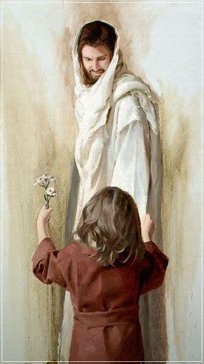 Jesus little girl.jpg