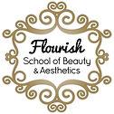 Flourish Beauty & Aesthetics Logo.jpg