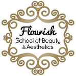 Flourish Beauty & Aesthetics Logo.jpg