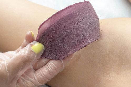 Intimate Waxing