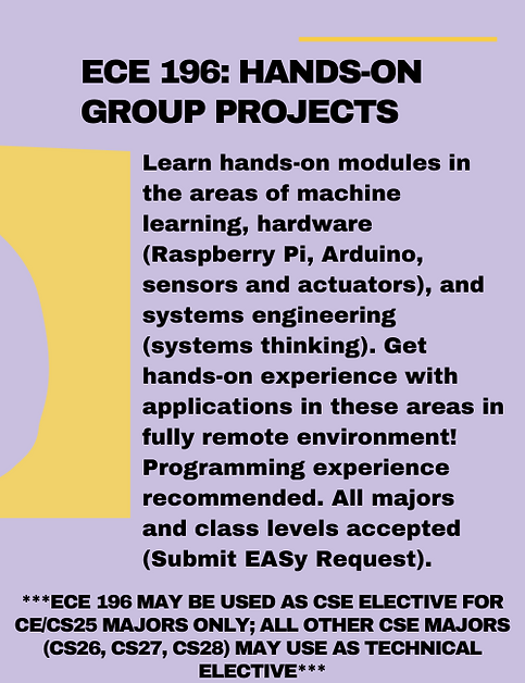 ECE 196_ Hands-on Group Projects.png