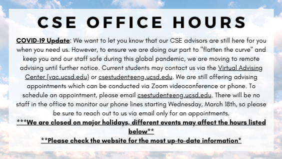 CSE Office Hours.png
