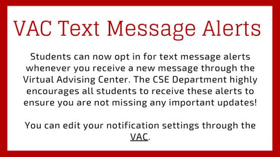 VAC Text Message Alerts.png