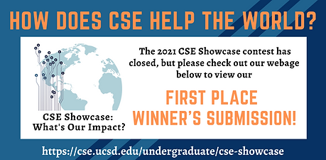 CSE Showcase - Website Banner (5).png