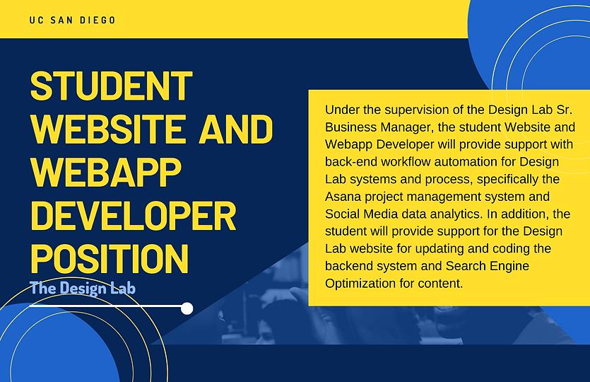 Student Website and Webapp Developer.png