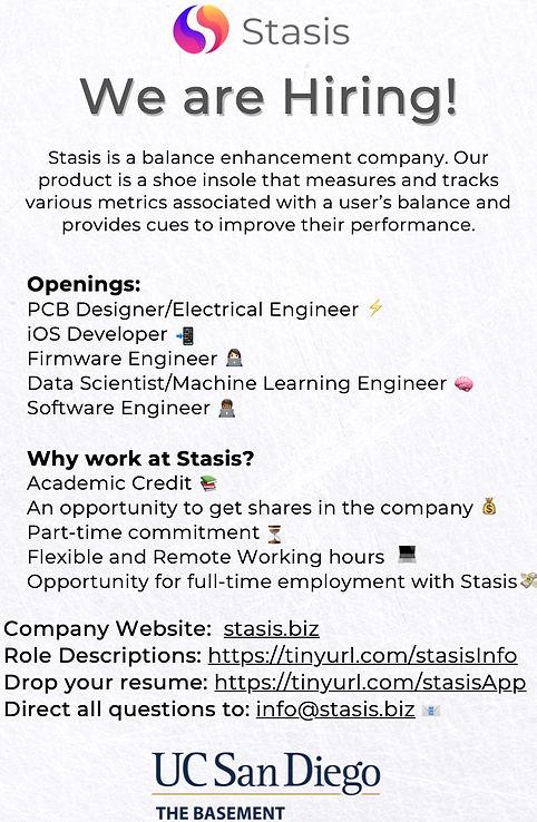 Stasis_hiring_edited.jpg