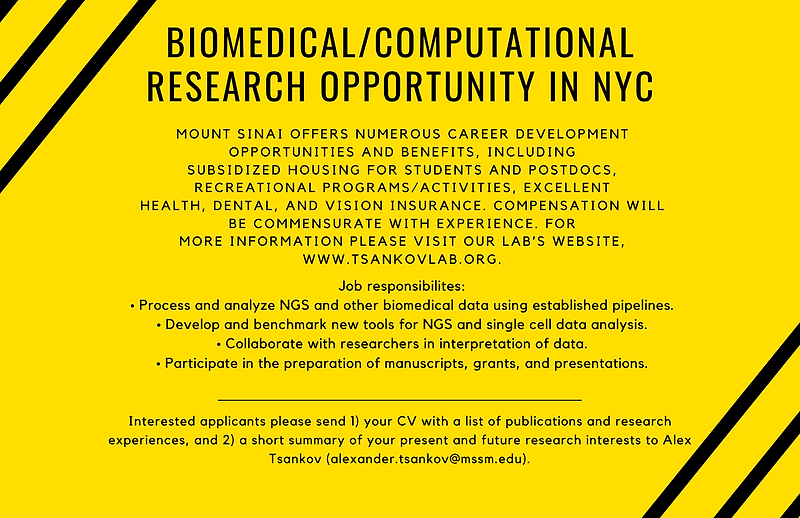 Biomedical_computational research opport