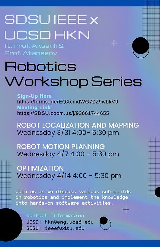 RoboticsWorkshopSeries.png
