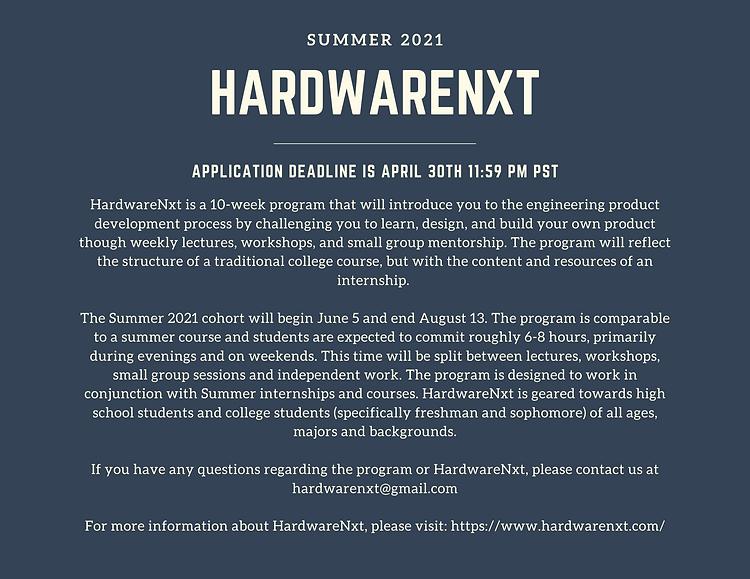 HardwareNxt.png