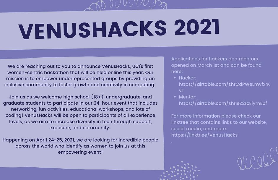 VenusHacks 2021.png