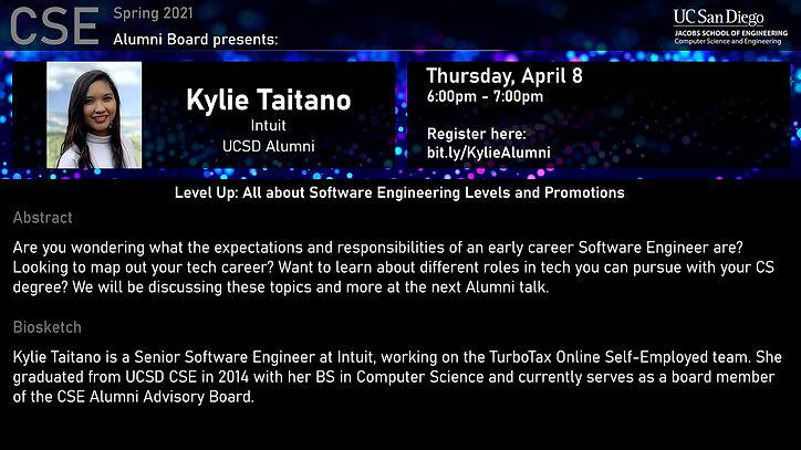 Taitano_flyer_email.jpg