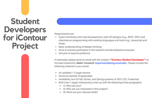 Student Developers for iContour Project.png