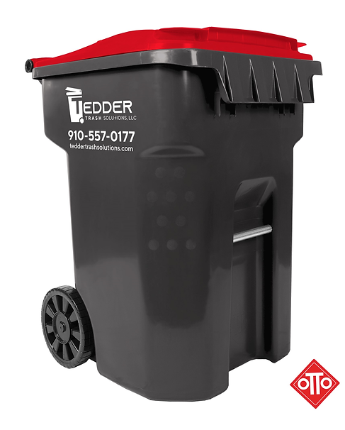 cart with red lid.png