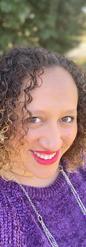 April M. Blacker