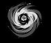 Artabyss Logo (TM)