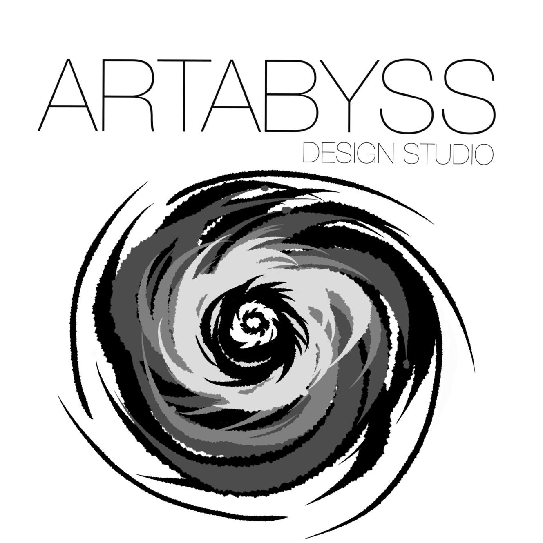 www.artabyssdesigns.com