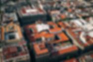 aerial-shot-architecture-bird-s-eye-view