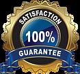 pngjoy.com_guarantee-100-satisfaction-gu