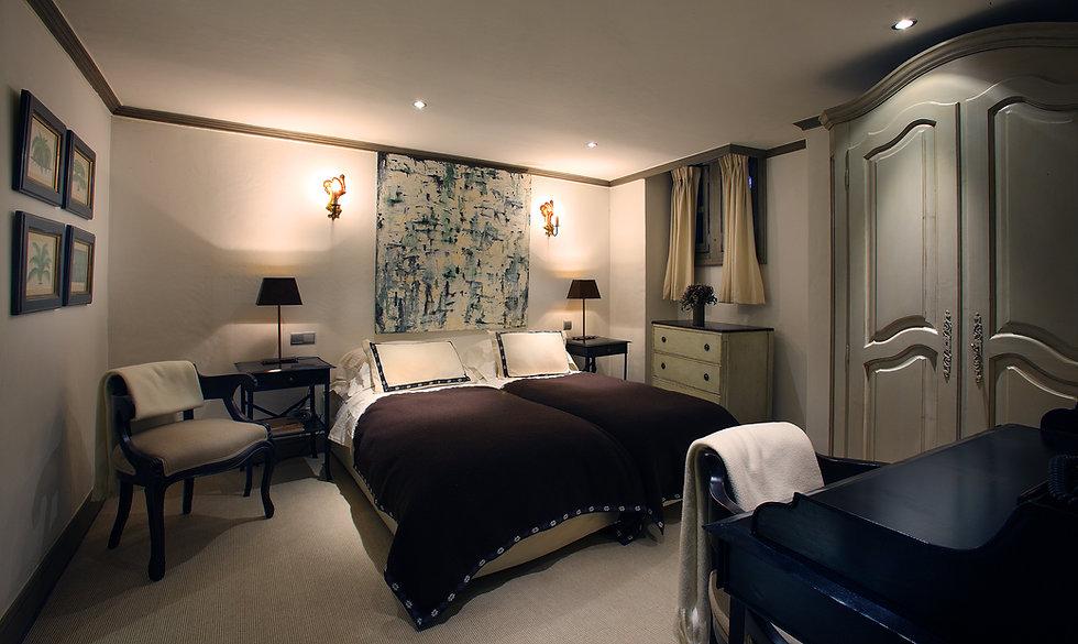 18. Bedroom 3.jpg