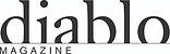 Diablo Magazine.png