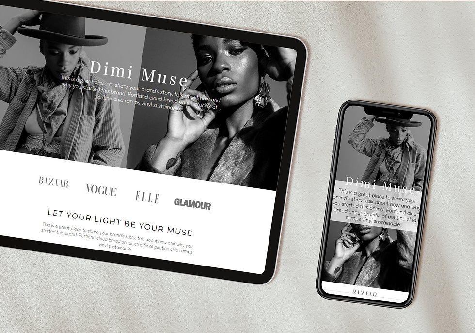 dimi muse mockup#2.png