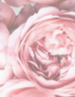 with transparent flowers 4.png