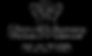 Danni Farrar Logo