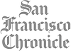 San Francisco Chronicle.png