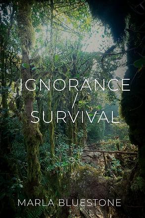 Ignorance_Survival_v1.jpg