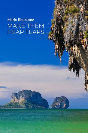 MakeThemHearTears_v1.jpg