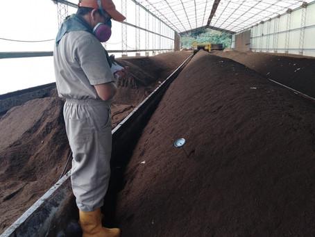 Al complementar el uso de la gallinaza, con minerales se mejora los suelos y tu producción.