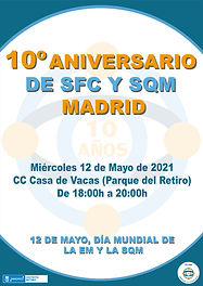 cara A PROGRAMA 12 mayo SFC SQM Madrid.j