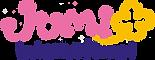 Logo2_M.png