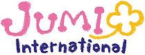 Logo2_M.jpg