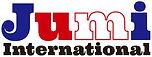 Logo1_M.jpg