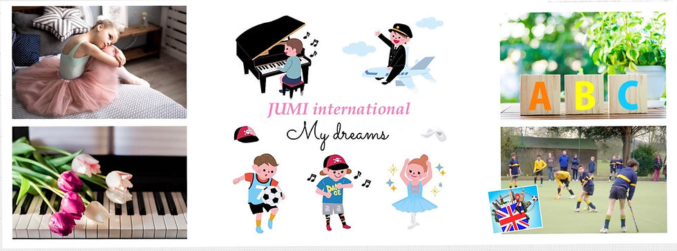 JUMI international home page 3.jpg