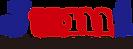 Logo1_M.png