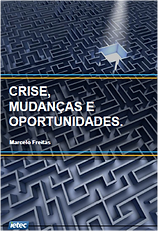 crise mudancas e oportunidades.png