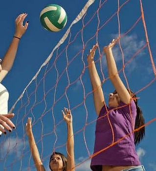 esportes-para-criancas-voley.jpg