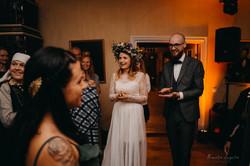 wedding-1395