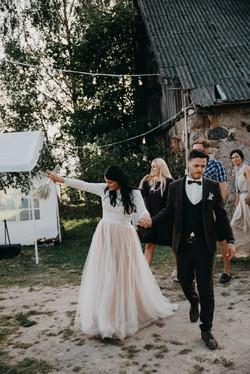 wedding_day-634