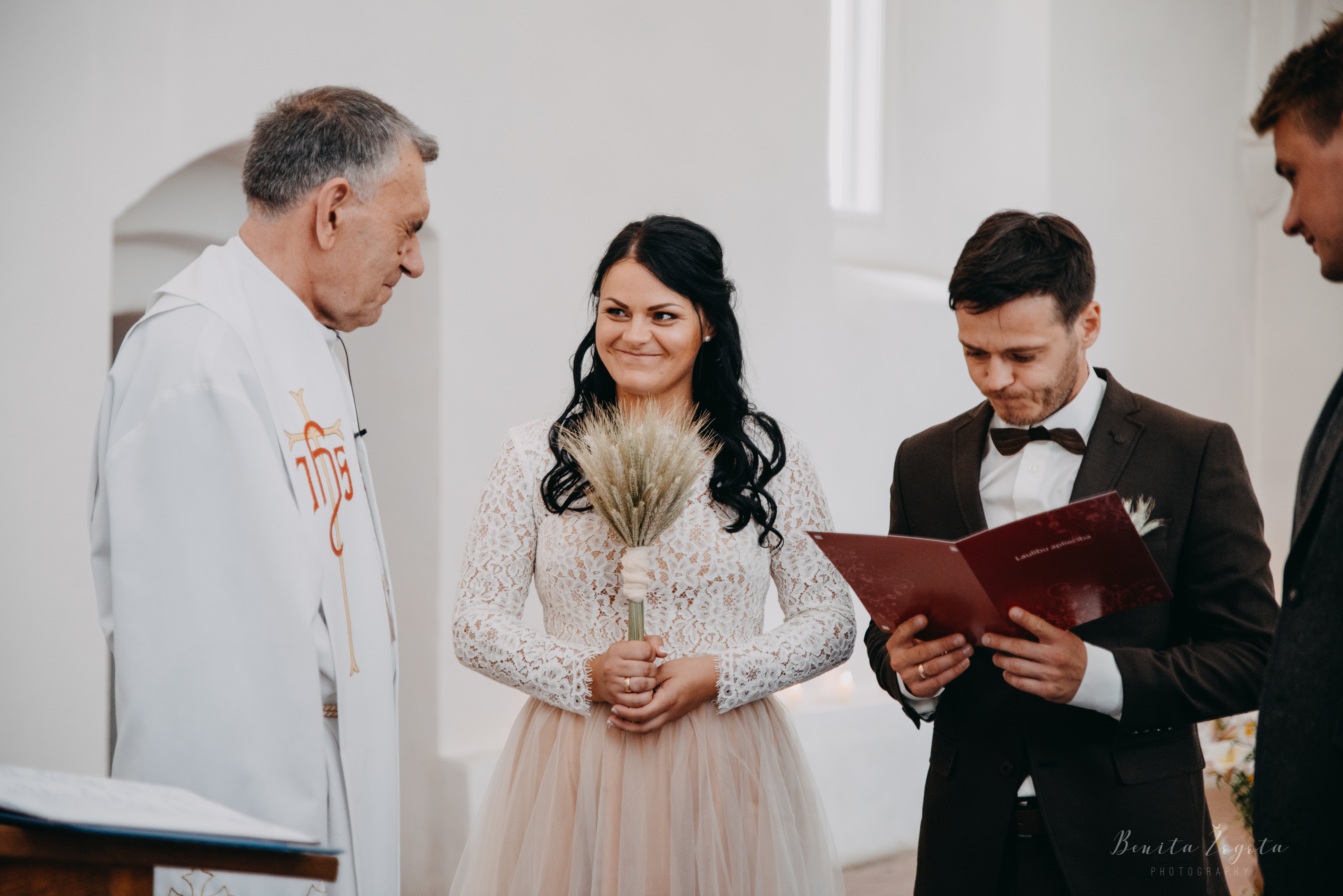 wedding_day-109
