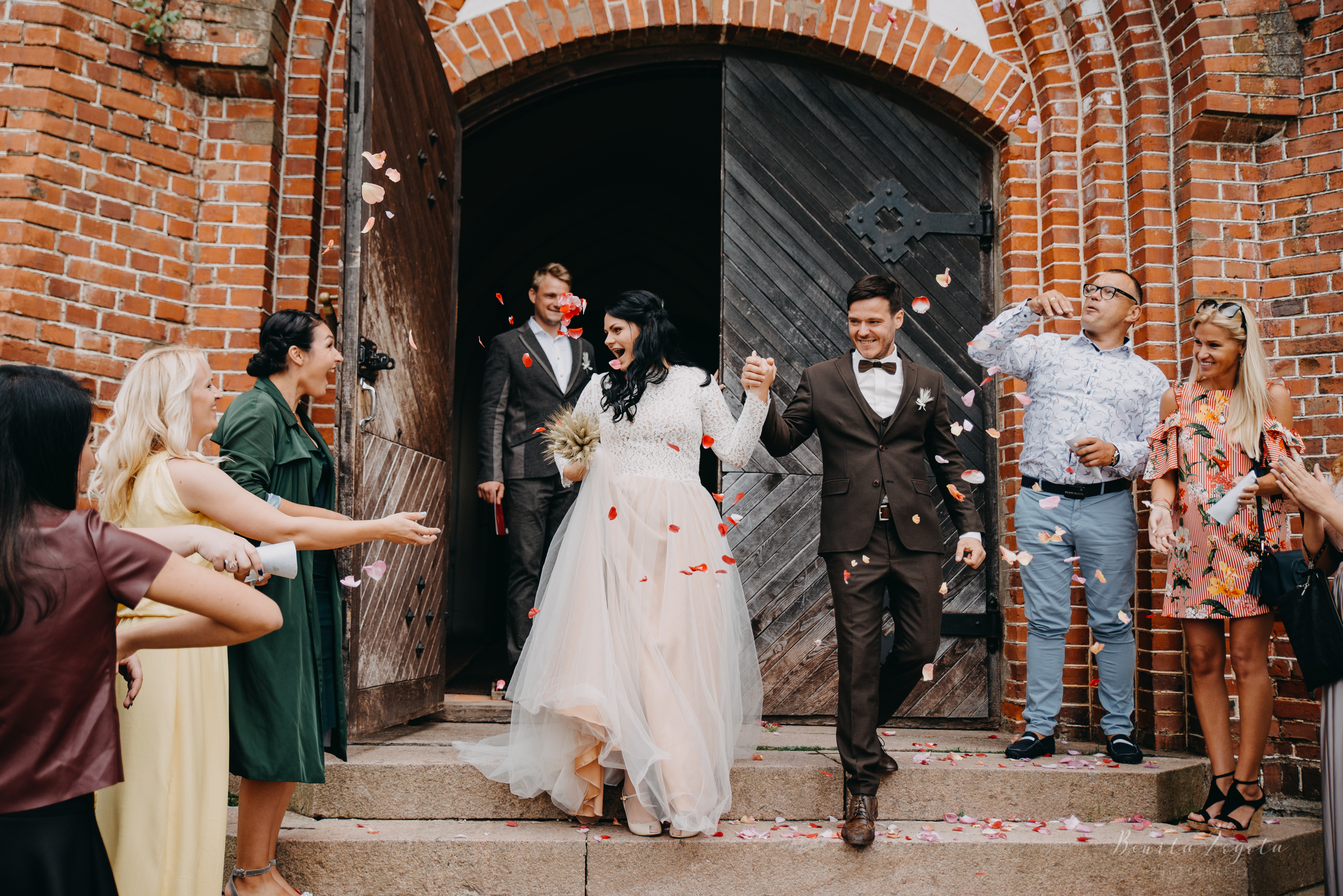 wedding_day-155