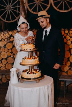 wedding-1537