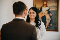 wedding_day-73