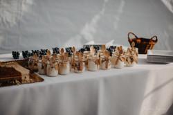 wedding_day-705
